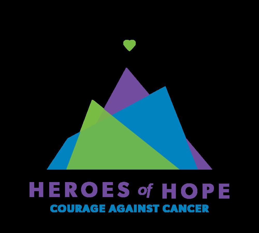 HeroesOfHope_Logo_RGB_Main_Vertical_Tagline.png