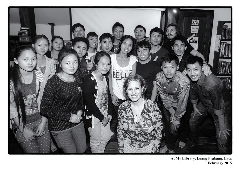 atmylibrary_luangprabang_laos.jpg