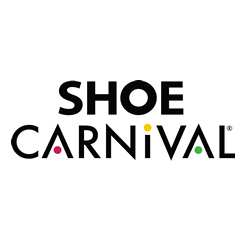 8Shoe-Carnival_square_large.png