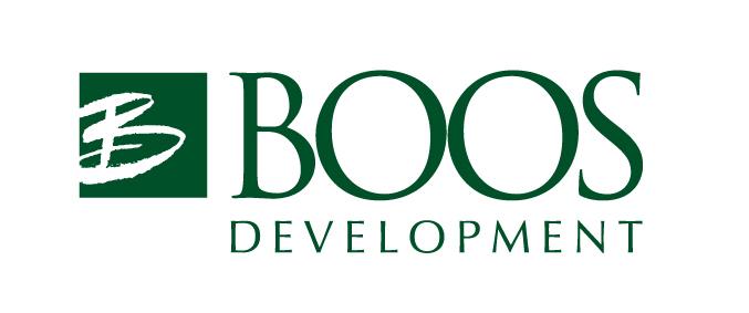 9BOOS-Logo.jpg