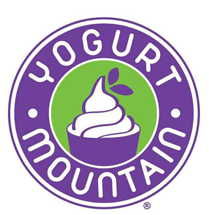 21Yogurt Mountain.png