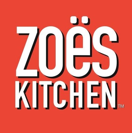 22Zoes Kitchen.jpg
