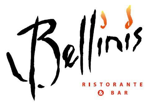 Bellinis_full.jpg