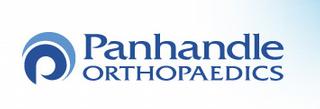 Panhandle Ortho CornerSurgicare.png