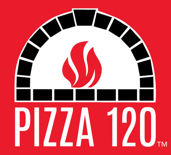 pizza-120-logo.jpg