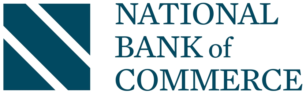 National Bank of Commerce.jpg