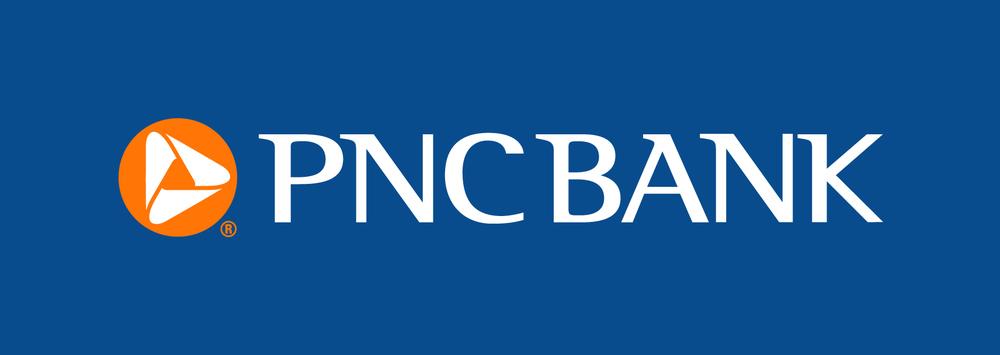 PNCBank_Rc2_RGB.jpg