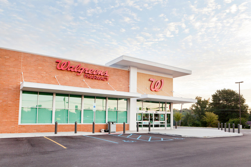 WalgreensMadOne05SA_Web.jpg
