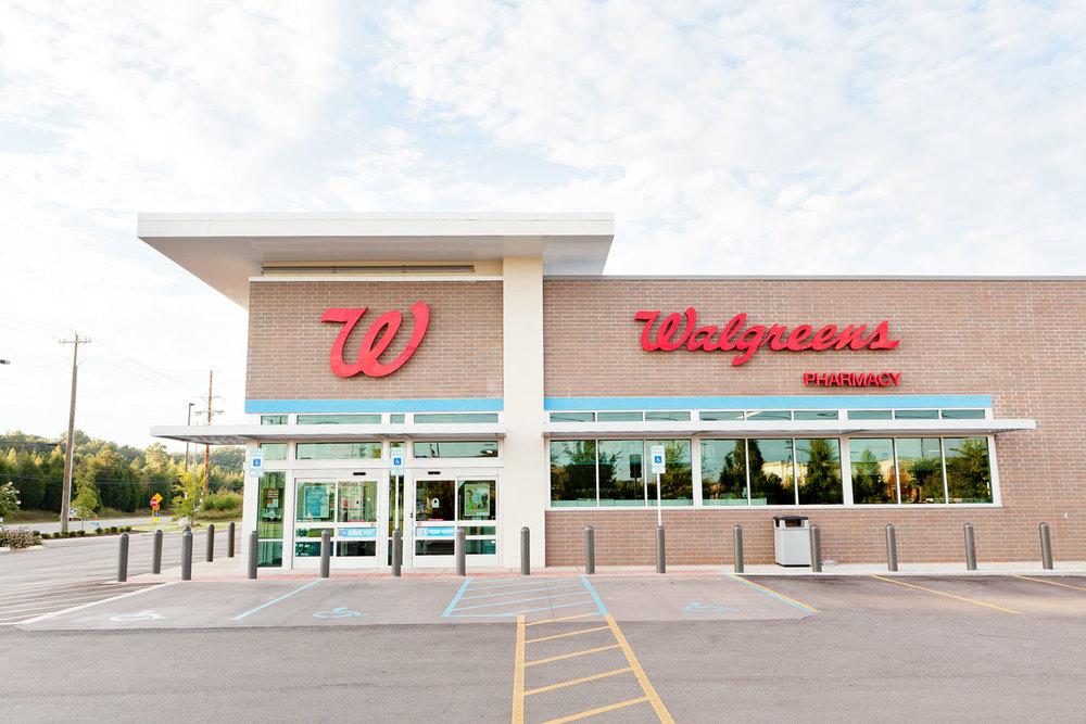 WalgreensMadTwo02SA_Web.jpg