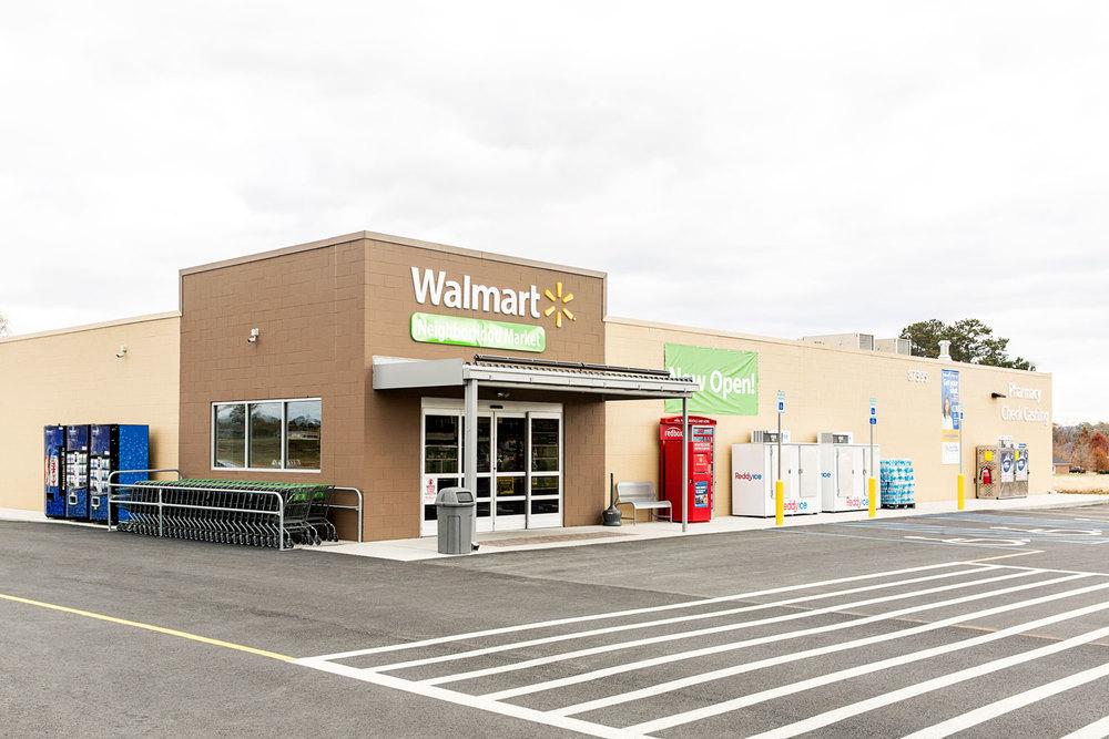 WalmartSnead002SA_Web.jpg