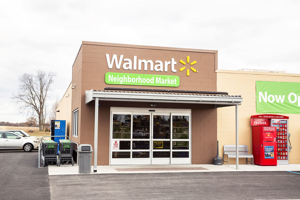 WalmartSnead001SA_Web.jpg