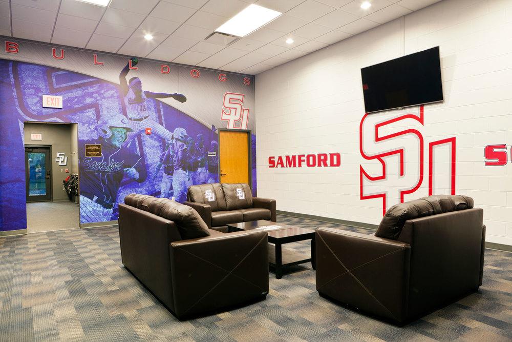 SamfordSoftball115SA_Web.jpg