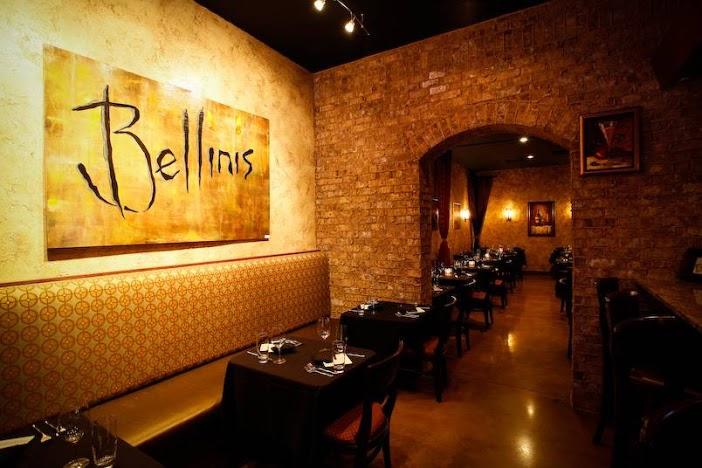 Bellini's Ristorante & Bar.jpg
