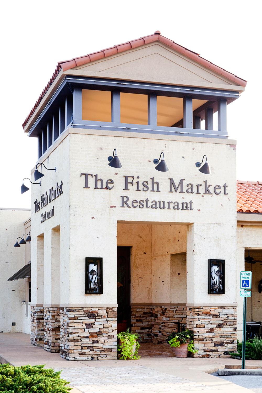 FishMarket02SA_Web.jpg