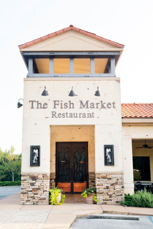 FishMarket04SA_Web.jpg