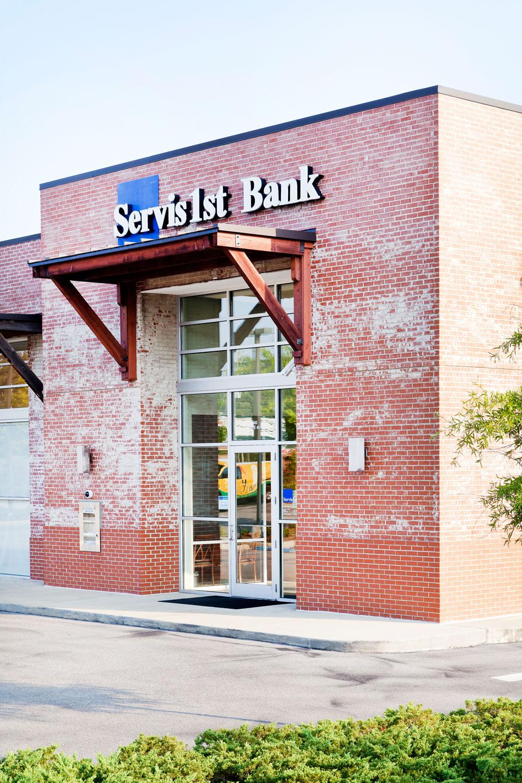 Servis1stBank02SA_Web.jpg