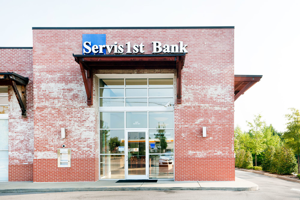 Servis1stBank05SA_Web.jpg