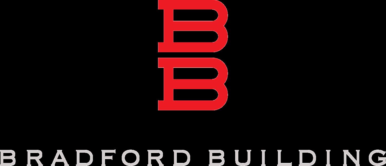 Bradford Building Co logo
