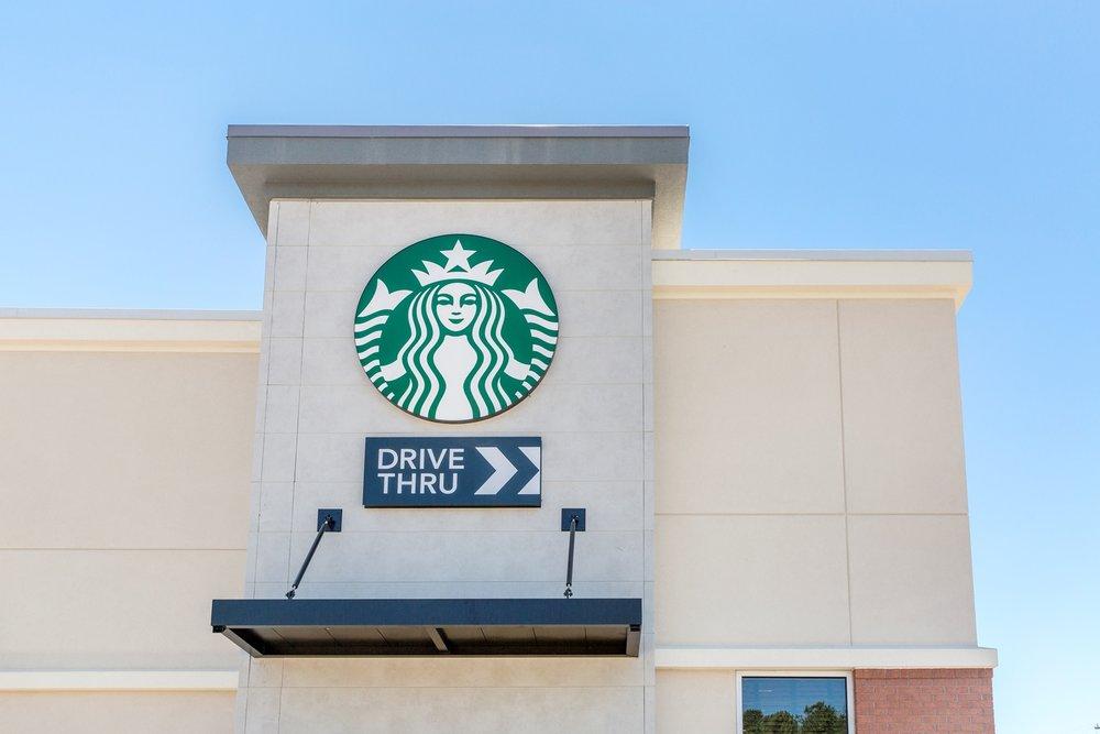 Starbucks008SA.jpg