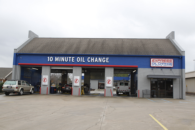 Express Oil Madison.jpg