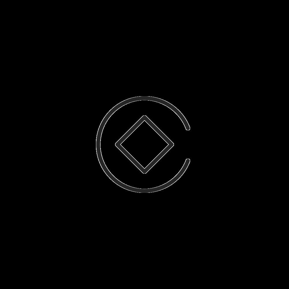 Squarespace Circle Member Logo