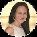 Lori Wanner Ethical Jeweler in California