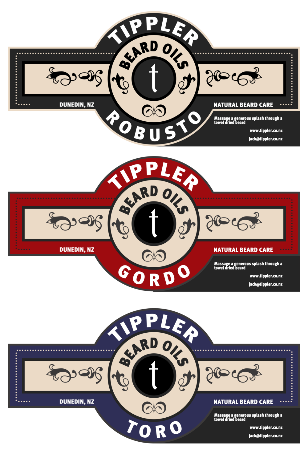 Tippler_labels