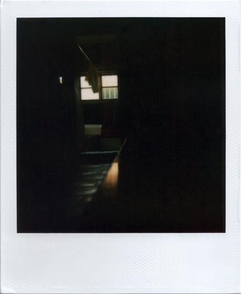 14_026-loc---syuejia-hallway.jpg