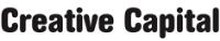 CC_logo_web.jpg