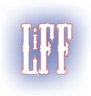 LIFF_logo.png