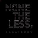 NTL_Logo.png