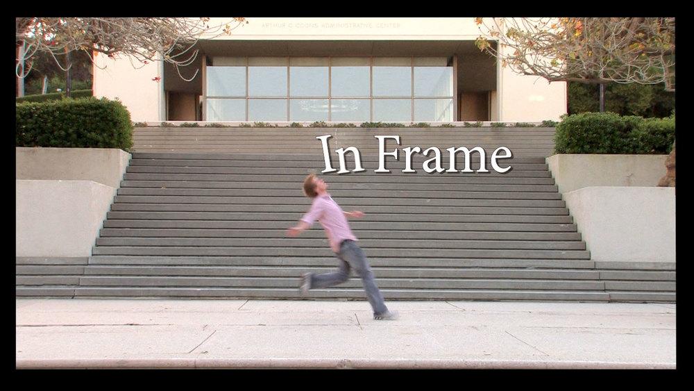 In Frame FINAL 5-14-09 (MASTER) (86721).jpg