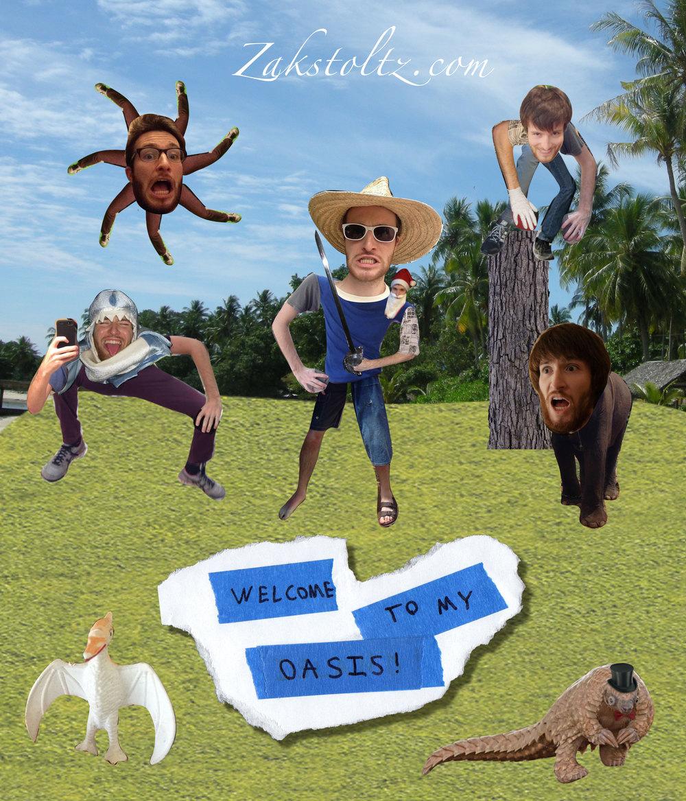 Zak Stoltz Butt Oasis.jpg