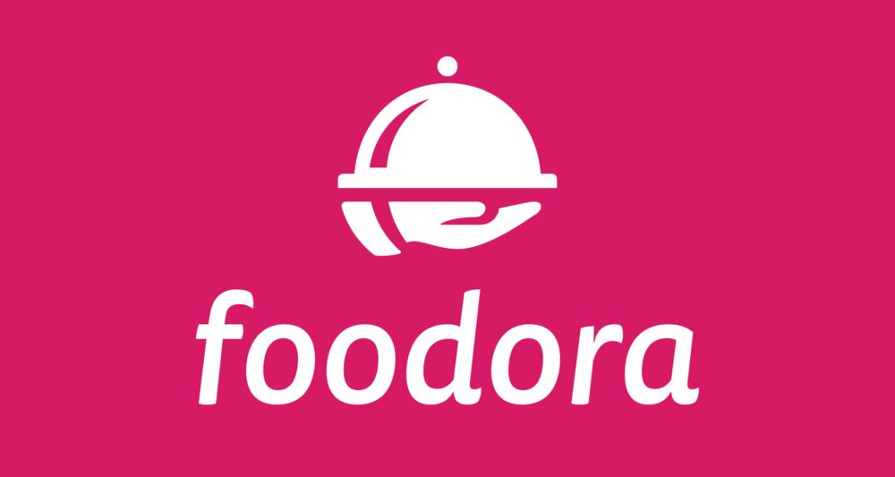 STKBB | St Kilda Burger Bar now available through Foodora