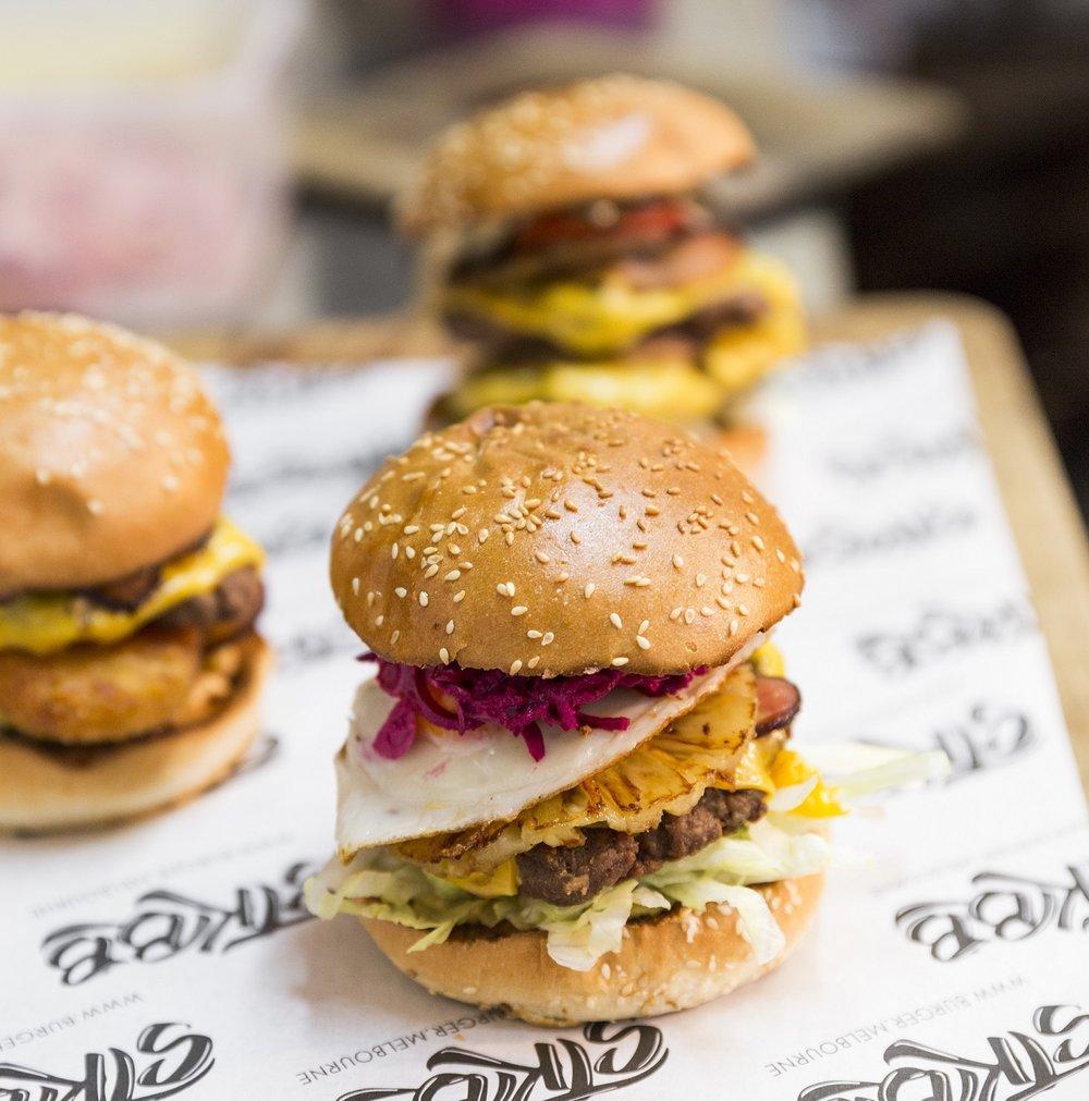 Burger Three.jpg