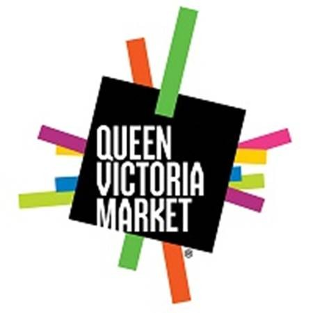 Queen Vic Markets Logo.jpg