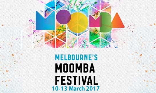 Moomba Festival logo 2017.jpg