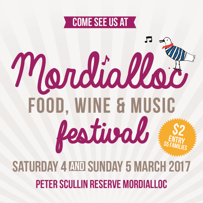 Social Media Image - See us at Mordi Fest 2017.png