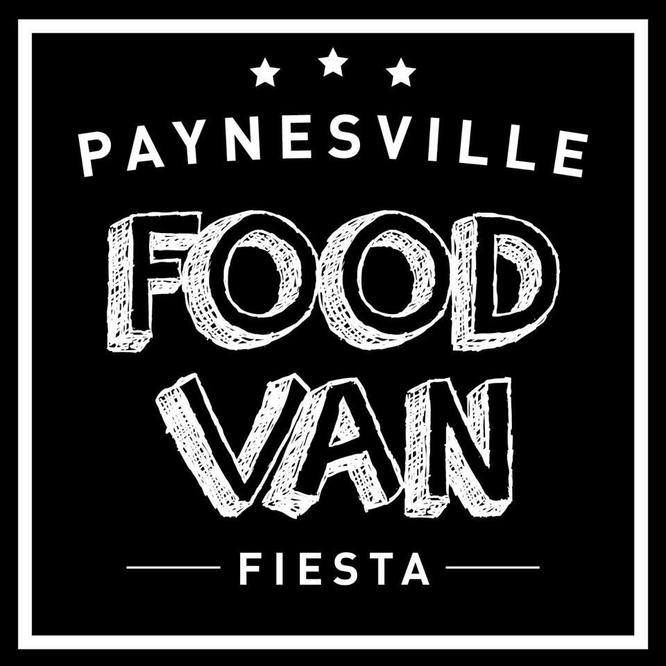 Paynesville Food Van Fiesta 2017.jpg