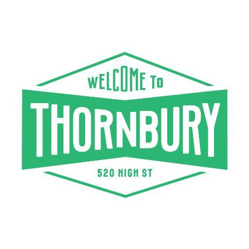 Welcome to Thornbury Logo.jpg