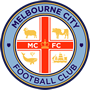 melbourne-city-logo.png