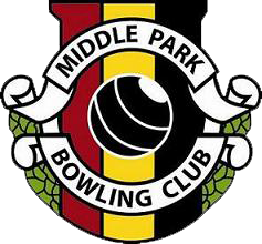 Middle Park Bowling Club.png