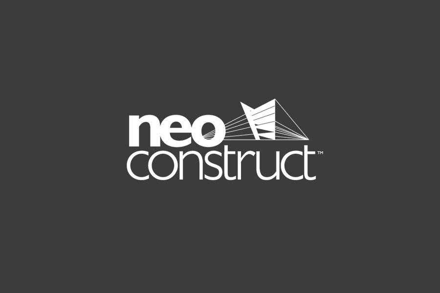 Neo Construct.jpg