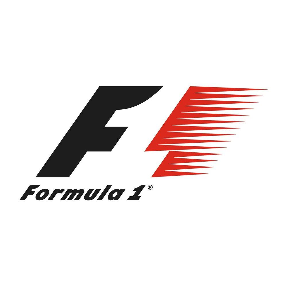 F1-Logo.jpeg