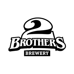 2-brothers-brewery.png