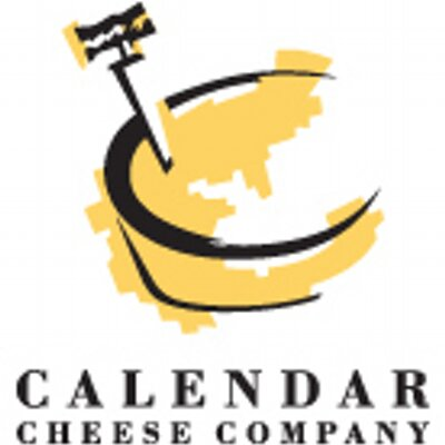 Calendar Cheese.jpeg