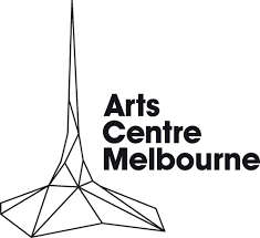 Arts Centre Melbourne.png