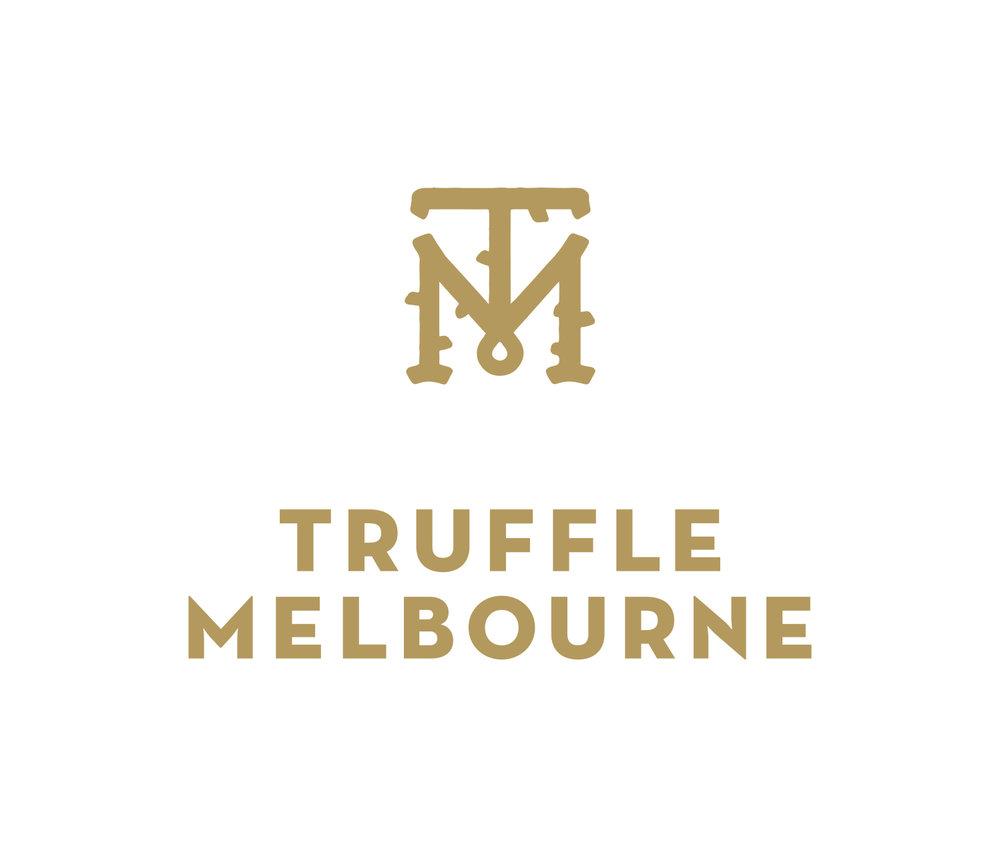 Truffle Melbourne.jpg