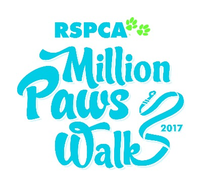 Million Paws Walk Logo.jpg