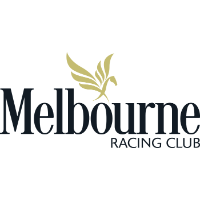 Melbourne Racing Club.png